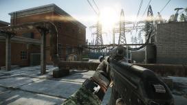 Разработчики Escape from Tarkov поделились деталями грядущего обновления
