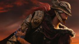 Всё в порядке: работа над Elden Ring и Beyond Good and Evil2 продолжается