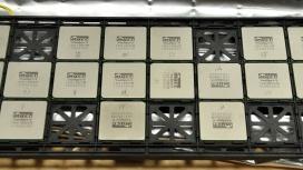 МЦСТ: новые российские процессоры выйдут в 2022 году