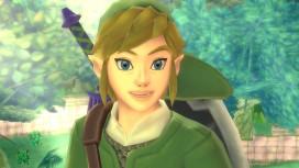 Продюсер серии The Legend of Zelda «выдал» следующий проект (Обновлено)