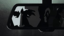 Названа дата выхода нуарного детектива Night Call