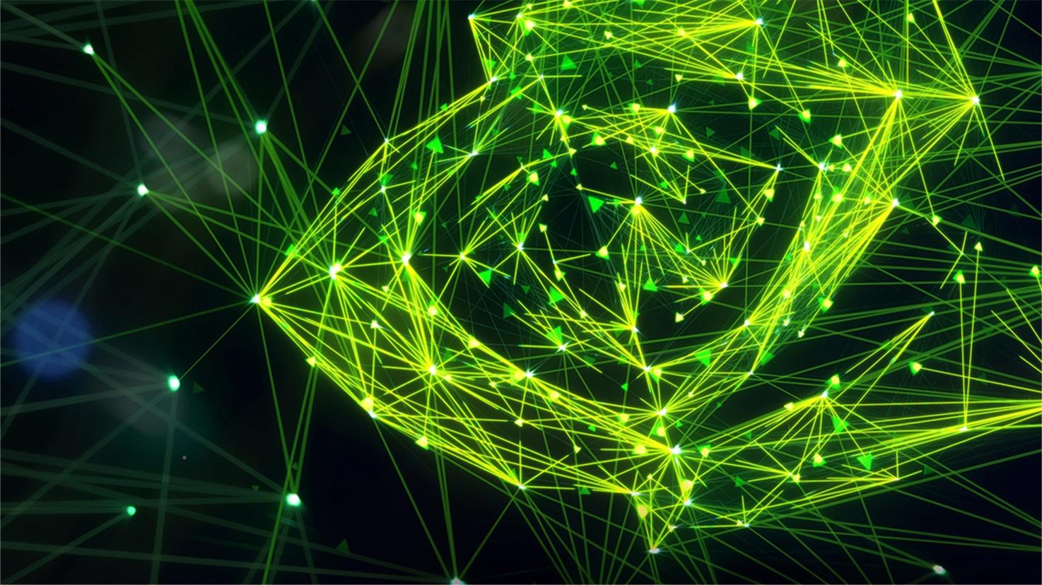NVIDIA: две трети выручки идут от видеокарт с рейтрейсингом