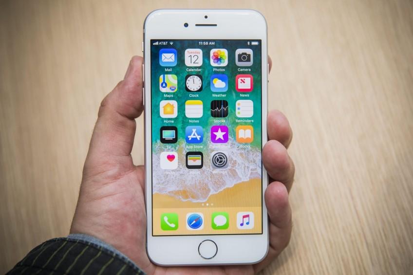 Аналитик считает, что iPhone SE2 будет похож на iPhone8