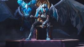 Шестой сезон королевской битвы Fortnite начнётся на следующей неделе