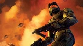 Создание ремейка Halo2 покажут в документальном фильме