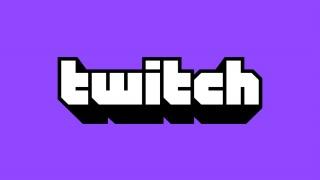 «Рамблер» отозвал свой иск против Twitch
