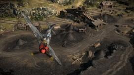В «Блицкриг 3» добавили новый мультиплеерный режим