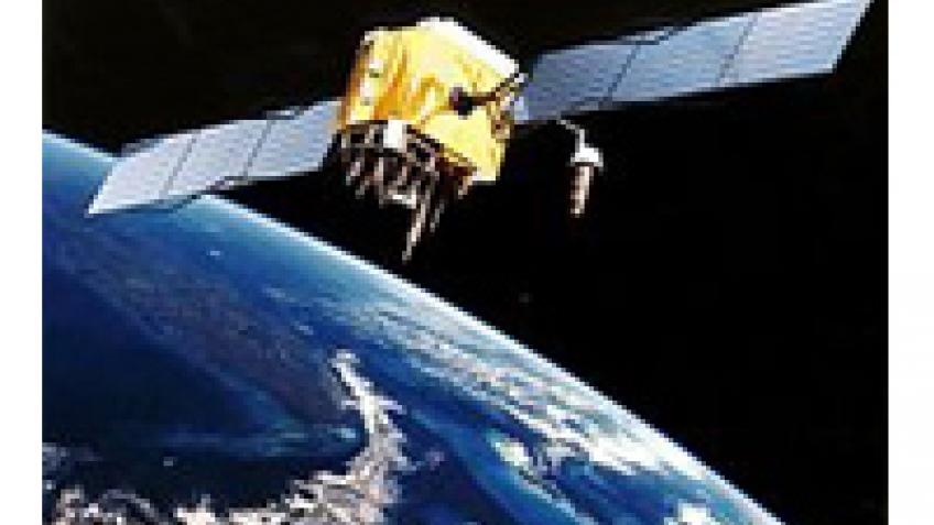 Microsoft пробует перенести расчет GPS-координат в облако