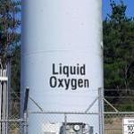 Готовим при помощи жидкого кислорода