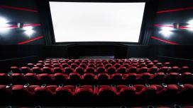 Роспотребнадзор не будет отслеживать соблюдение мер карантина в кинотеатрах