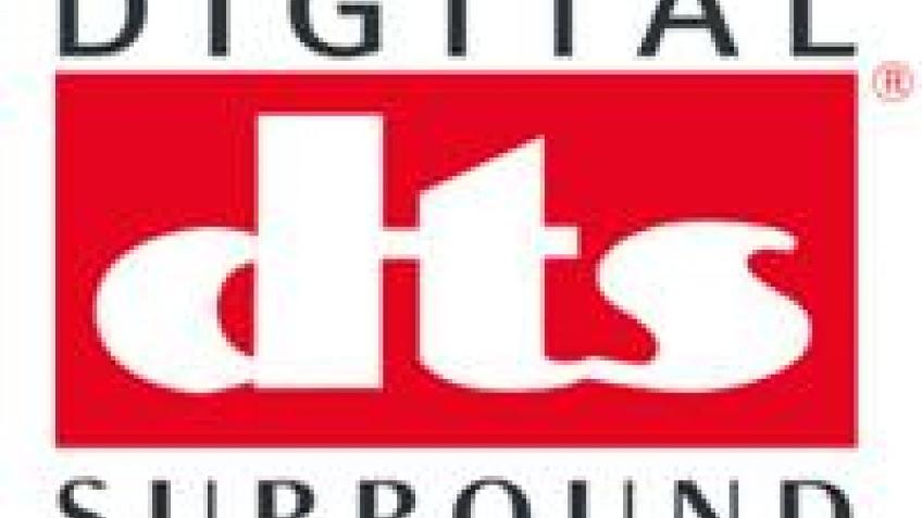 DTS активирует Real-Time 7.1 в будущих играх