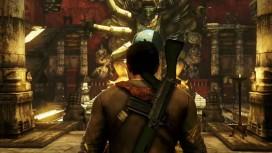 В Naughty Dog рады новому режиccеру
