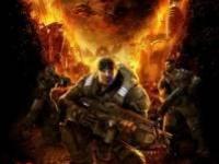 Gears of War покорит Голливуд