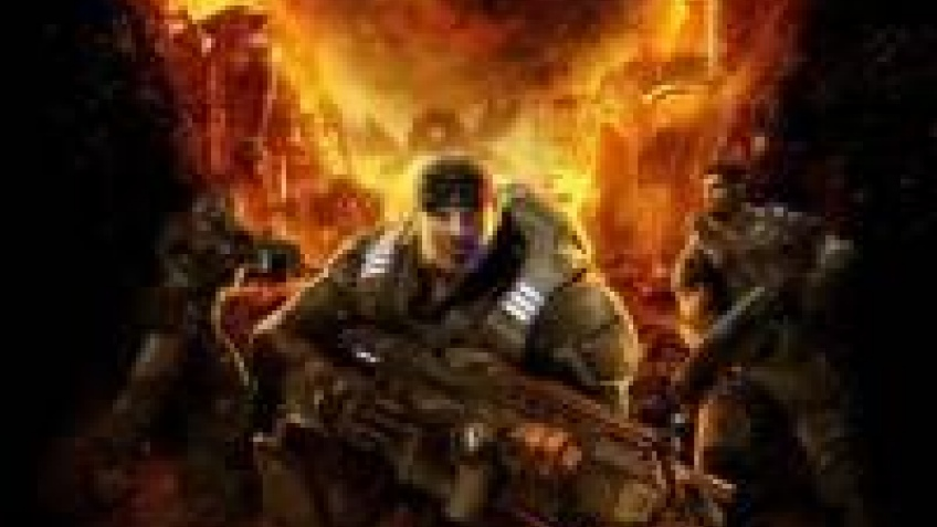 Gears of War покорит Голливуд
