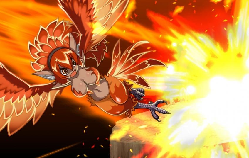 Disgaea 5: Alliance of Vengeance продемонстрировали в новом ролике