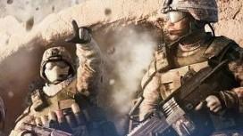 Operation Flashpoint отправляется в Таджикистан