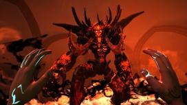 Ритуалы по инструкции: Exorcise the Demons выйдет в сентябре