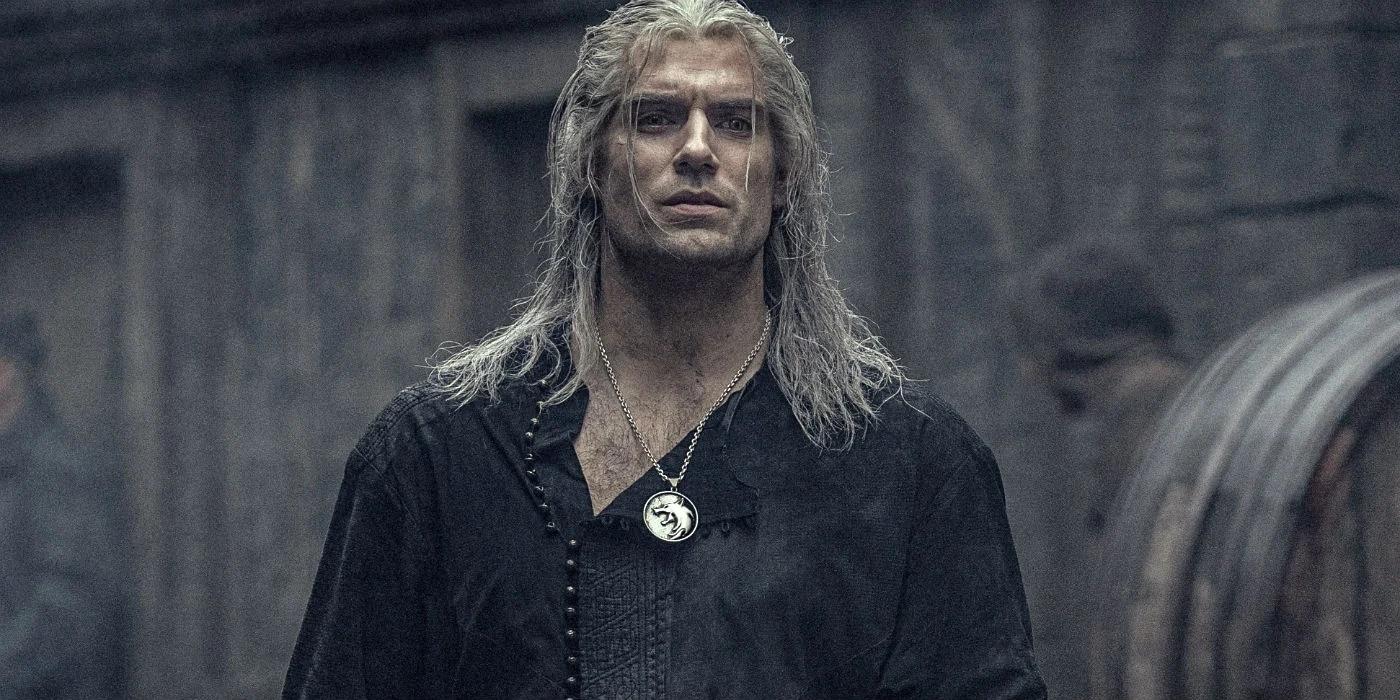 Сценарий второго сезона «Ведьмака» уже написан, но премьера всё равно в 2021 году