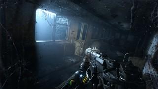 Digital Foundry: анализ Metro Exodus на консолях — лучшая производительность у Xbox One