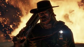 В Evolve добавили новый игровой режим
