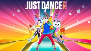 В Just Dance 2018 можно будет станцевать под песню «Солнышко» группы Demo