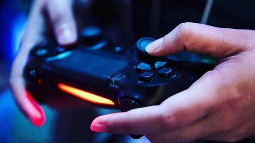 Microsoft и AMD считают, что облачный гейминг не убьёт классические PC и консоли