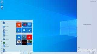 Microsoft выпустила Windows 10 (2004) для всех