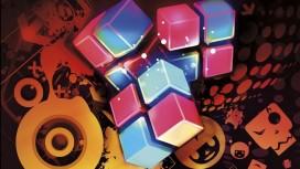 В этом году выйдут две новые части Lumines