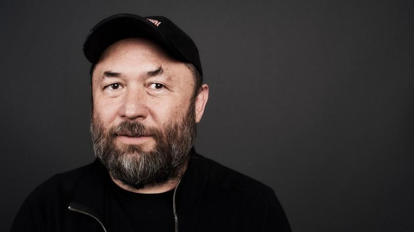 Тимур Бекмамбетов снимет первый «вертикальный» блокбастер
