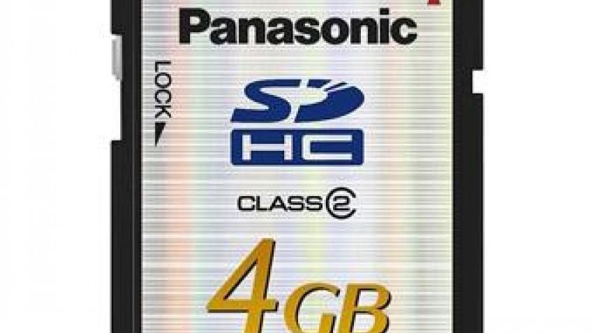 4 Гбайт за $250