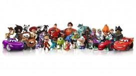 Поддержку Disney Infinity прекратят в июне, а студию Avalanche Software закроют