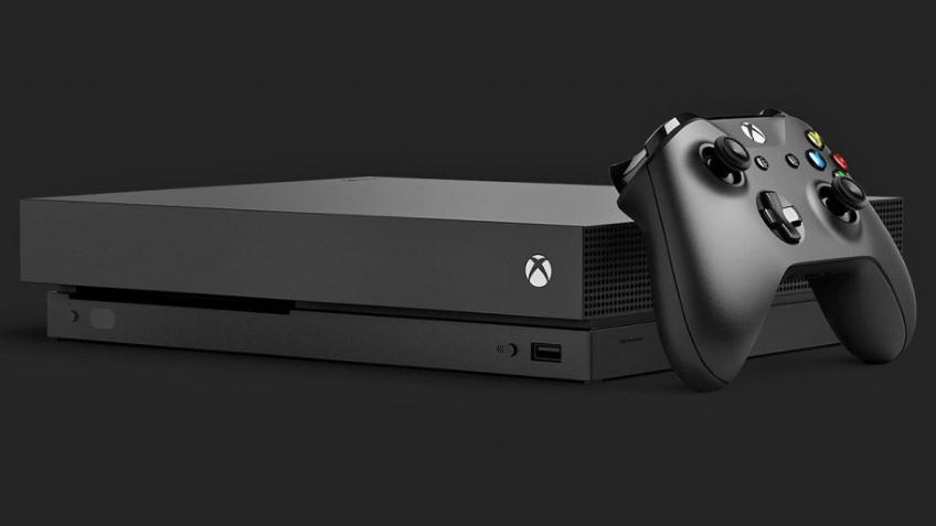 Доходы игрового сегмента Microsoft продолжают снижаться