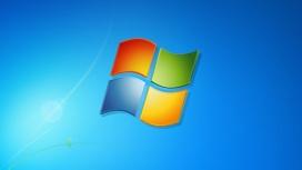 Поддержка Windows7 официально прекращается