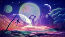 Snowcastle разыгрывает Cloudpunk, Empire of Sin, Spelunky2 и другие игры