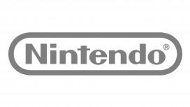 Приставка Nintendo NX выйдет в марте следующего года