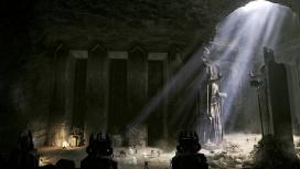 К Age of Conan: Unchained выпустили крупное обновление Onslaught