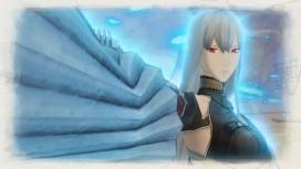 В сезонный пропуск Valkyria Chronicles 4 войдут четыре дополнения