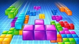 Мобильные «Тетрисы» от EA удалят из App Store и Google Play