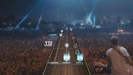 Ко дню святого Валентина в Guitar Hero Live добавят новые песни о любви
