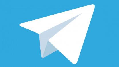 В Telegram теперь можно стримить игры
