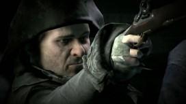 Бесплатное дополнение для Assassin's Creed: Unity уже доступно