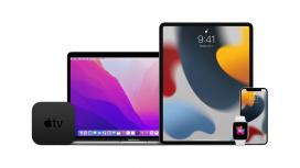 Apple выпустила iOS15, iPadOS15 и watchOS8 — что нового