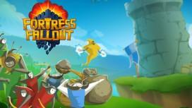 ZeniMax заставила независимых разработчиков изменить название их мобильной игры