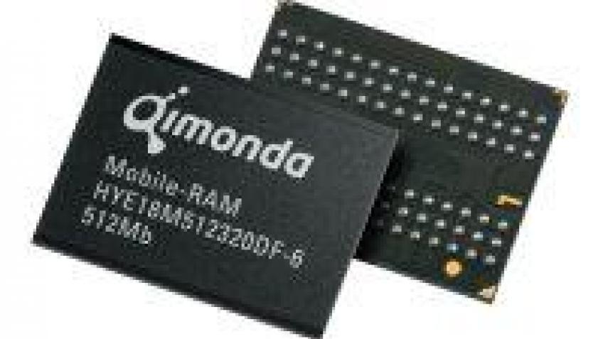 Aeneon представила комплекты DDR3 1600 МГц