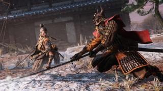 Глава FromSoftware заинтересован в создании королевской битвы