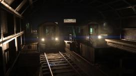 Авторы Call of Duty: Warzone рассказали о работе подземки в королевской битве