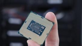 Сразу две новые уязвимости нашли в процессорах Intel
