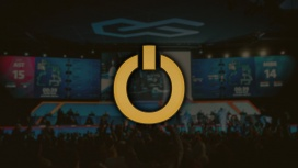 На Esports Awards 2019 стало доступно голосование за лучшую киберспортивную дисциплину