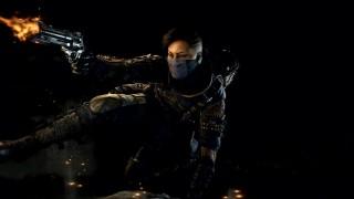 Утечка: в Call of Duty: Black Ops4 появятся подобные Fortnite сезоны контента