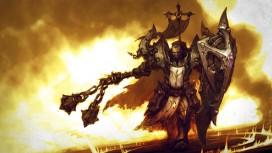 Diablo 3: Ultimate Evil Edition выйдет на старых и новых консолях